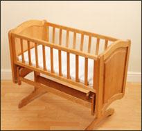 empty-crib2