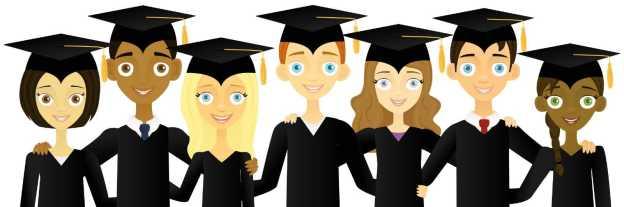 graduation-clipart