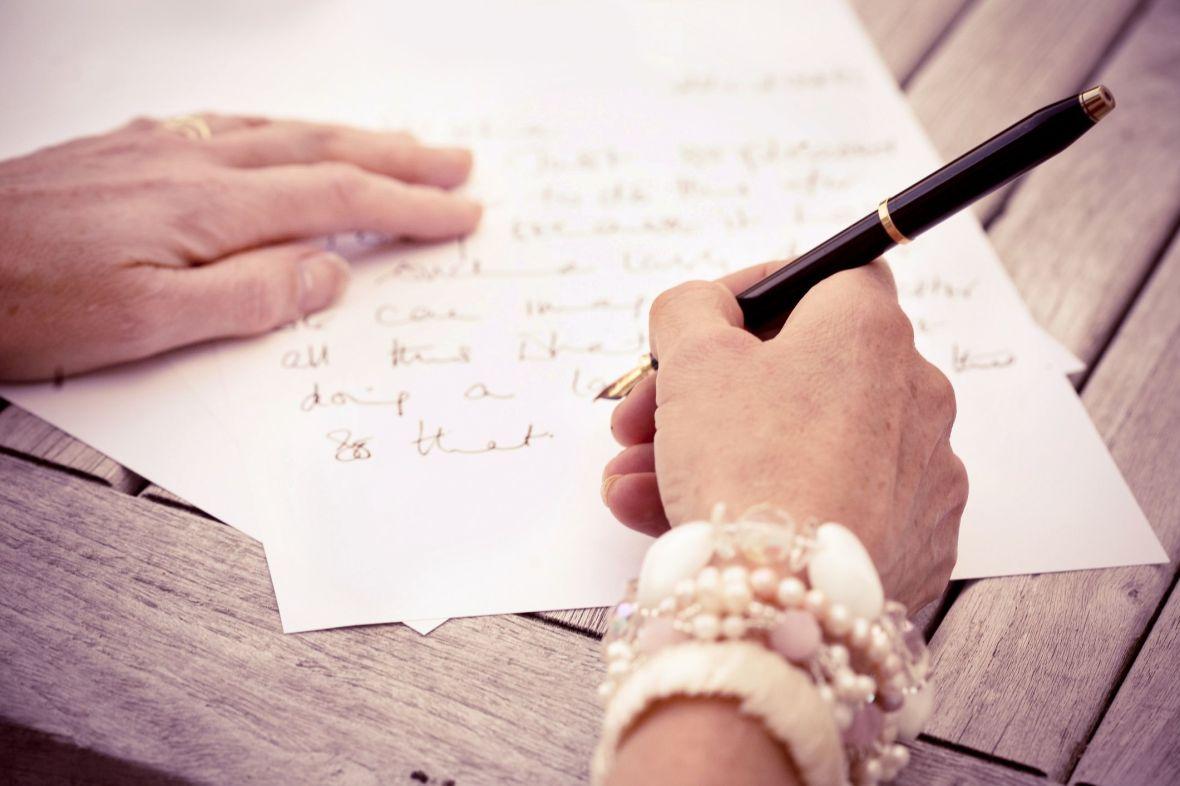 writing-letter-586d7bbe5f9b584db320f6c5