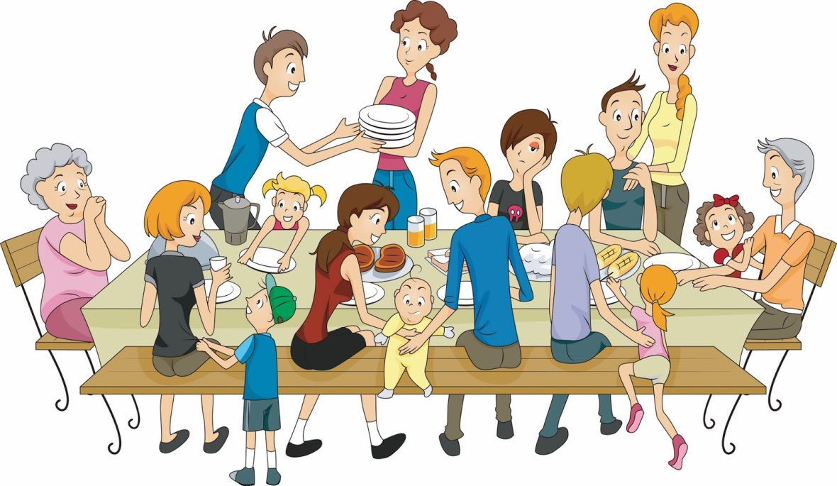 Family-gallery-for-clip-art-pictures-of-families-clipartcow