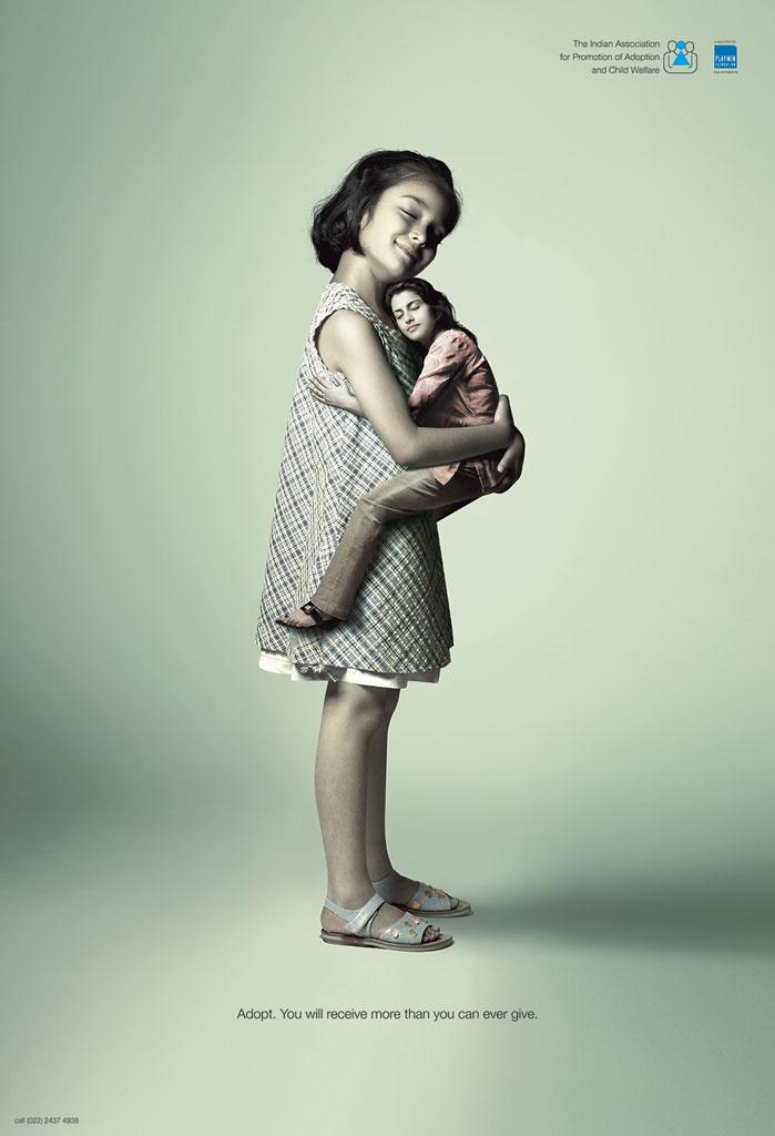 IAPA-adoption-mother-daughter