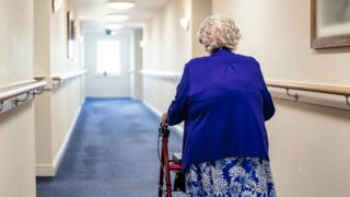 This image has an empty alt attribute; its file name is 112011234_care_home_stock_1_getty.jpg